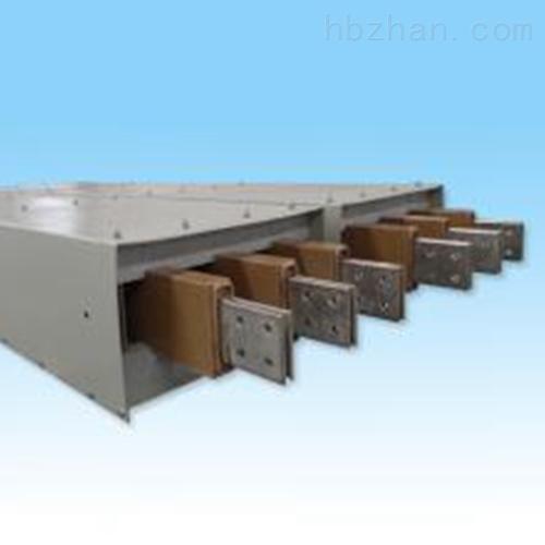 7500A防水母线槽厂家