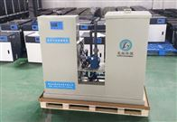LYYTH畜牧实验室污水处理消毒装置/价格