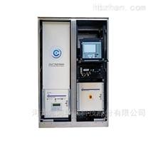 水质重金属在线监测系统厂家