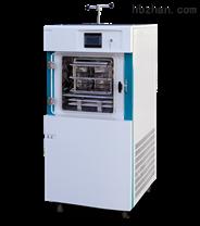 Pilot2-4L真空冷冻干燥机