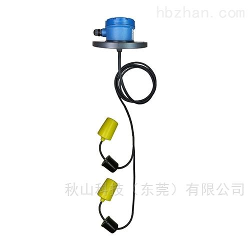 日本make浮球式液位开关(QFA型)
