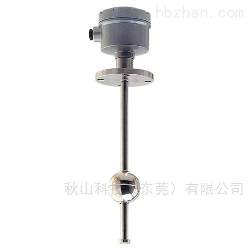 日本make防爆防水型浮球式液位计(FLC型)