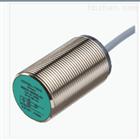 NCB8-18GM40-N0现货P+F倍加福NBB10-30GM50-E0传感器