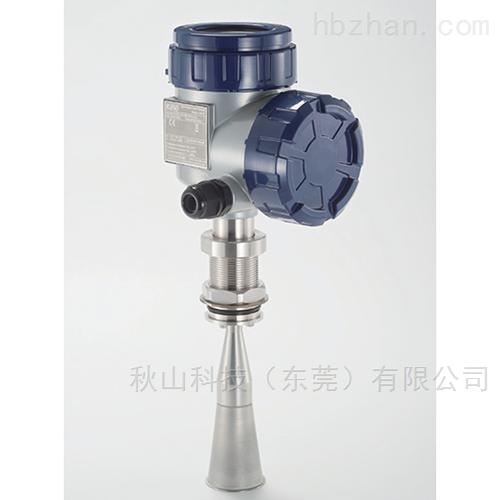 日本make无线电非接触式液位计(KRG-M型)