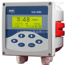 DDG-3080工业电导率