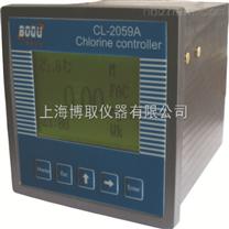 CL-2059A在线余氯分析仪