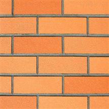 柔性饰面砖施工可定制