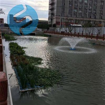 太阳能曝气机上海*