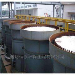 ht-517怀化市微电解反应器