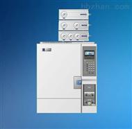 环氧乙烷残留量(EO)分析检测标准型气相色谱