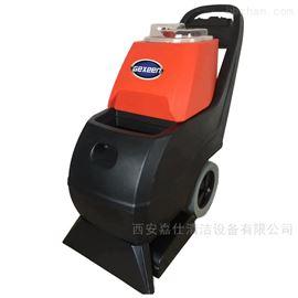 西宁地毯抽洗机|西宁地毯抽吸机|嘉仕清洁设备有限公司