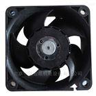 電子設備 機箱機柜散熱 ebmpapst風機 624 H