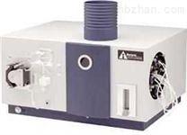 进口原子荧光光谱仪