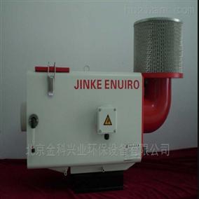 CNC油雾收集器生产
