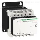 ABL8MEM24003标准规格schneider滤波电源ABL8FEQ24010