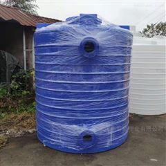 耐酸碱pe滚塑加药箱 可定制LLDPE药箱