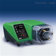 日本isowatec连续油管泵520R型和520R2型