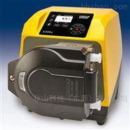 日本isowatec防尘防水型油管泵620RE型
