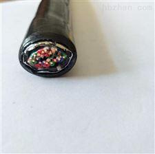 PTYL23聚氯乙烯护套铁路信号电缆