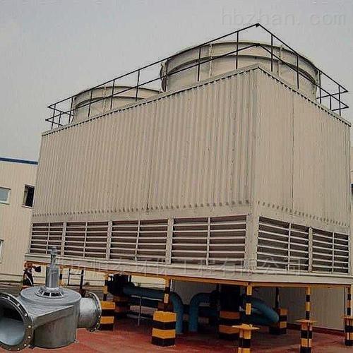 徐州市无风机冷却塔