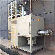 JK-HV高負壓焊煙淨化設備 濾筒式除塵器