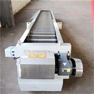 HA-001211机械格栅