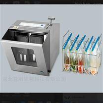 微生物前处理拍打式均质器进口仪器