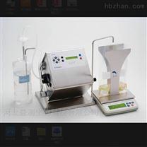 微生物前处理 自动称量分注仪 进口仪器