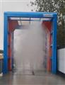 龙门洗车机/工程洗轮机