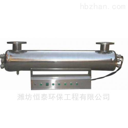 徐州市紫外线消毒设备