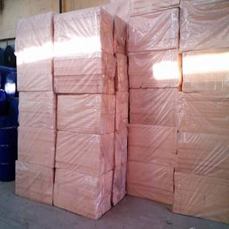 厂家生产防火酚醛板