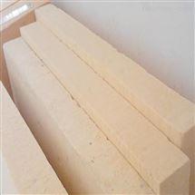 A級改性酚醛板