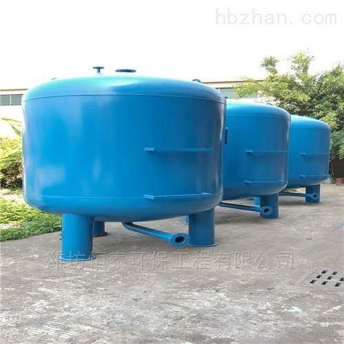 徐州市活性炭过滤器