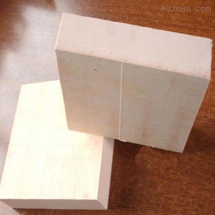 B1阻燃酚醛板