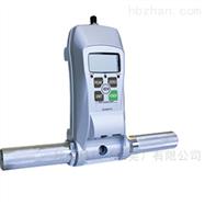 FGPX-H系列日本电产新宝高负载通信强化数字式测力仪