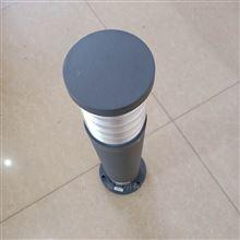 三雄极光PAK501351 7W LED草坪灯