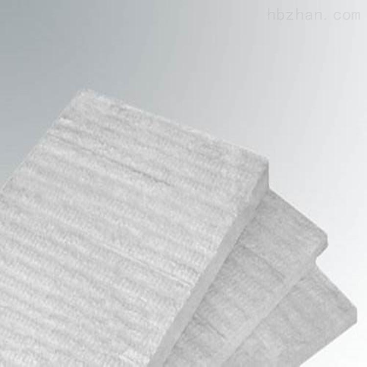 廊坊批发防火耐高温硅酸铝板