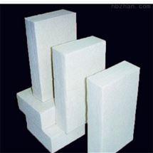 保温防腐硅酸铝板批发