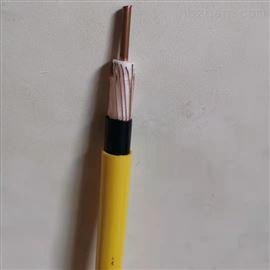 MSLYFVZ75-9电缆价格型号规格*