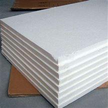河北生產幕牆隔熱環保矽酸鋁板