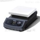 加热磁力搅拌器HHS1/HHS1-set/HHS1-A