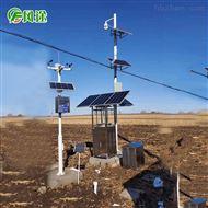 FT-4Q-1农林环境监测站