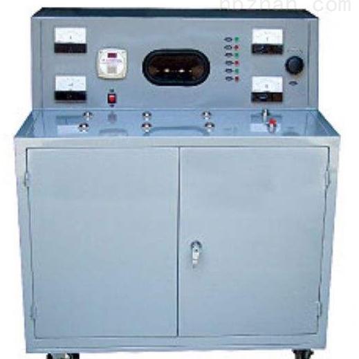 供应KD-218矿用电缆故障检测仪