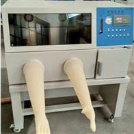 云南手套厌氧培养箱YQX-II无氧环境实验箱