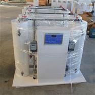 HA-XD医院诊所消毒设备
