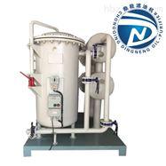 D10AF-D30AF系列大型柴油净化过滤器