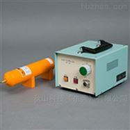 日本sinko-denki手动针孔检查机HF-20