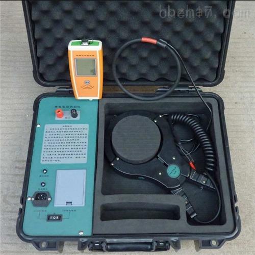 FCI-2082数字式电缆识别仪