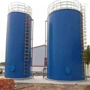 高效厌氧塔豆制品污水处理设备