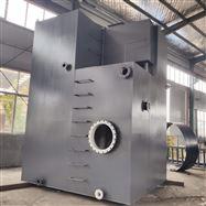 HA-JS10吨一体化净水设备方案